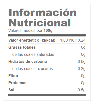salsaindian.png