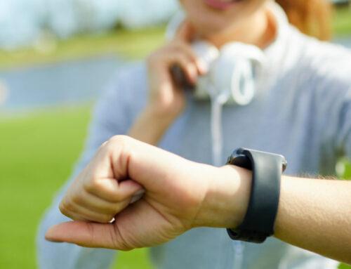 Tips de Entrenamiento: Aprovecha mejor tu tiempo.
